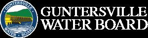 Guntersville Water Board